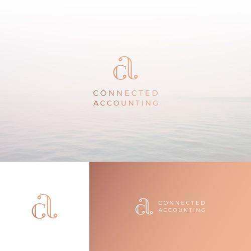 Design finalisti di Valerinawildflower