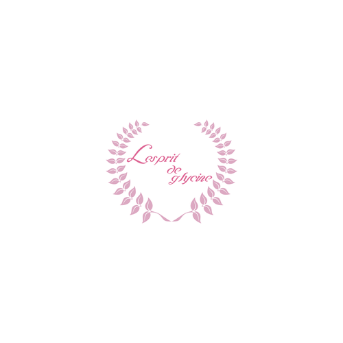 Runner-up design by Achonk jpg