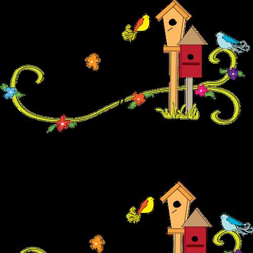 Diseño finalista de mpab