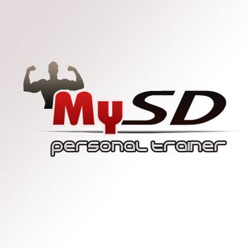 Zweitplatziertes Design von Syam07