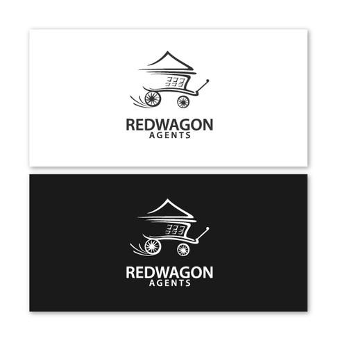 Meilleur design de R&W