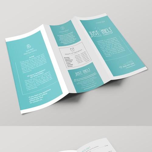 Diseño finalista de OLEG_Keeper