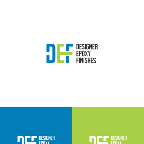 Runner-up design by Dhanika
