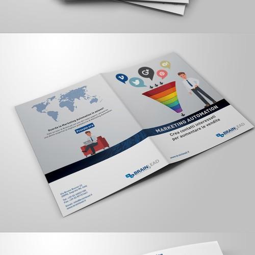 Design finalisti di creative_design_dtp