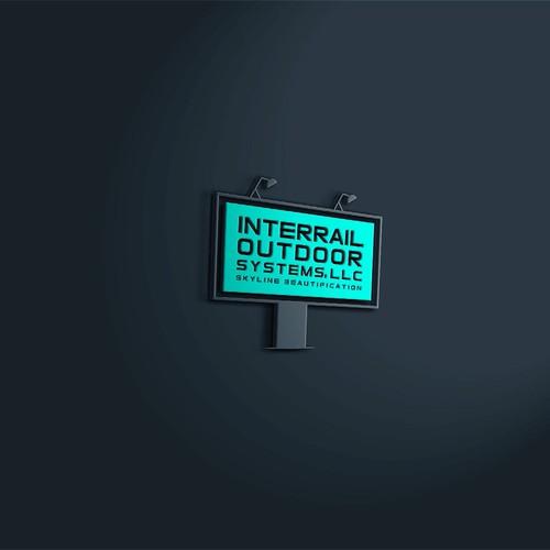 Design finalisti di TheNeoDesign