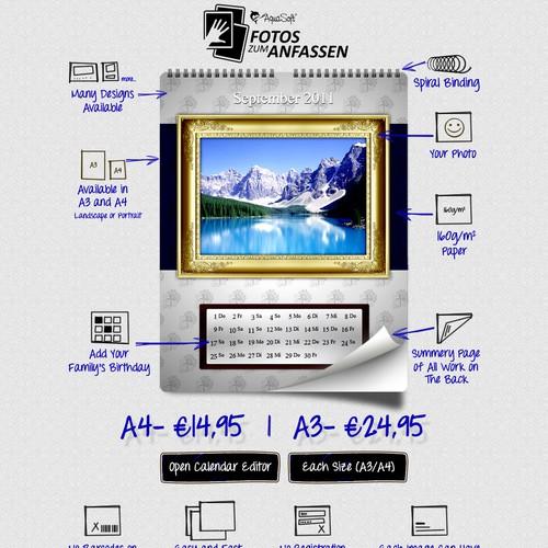 Design finalisti di ☼-- sun star --☼