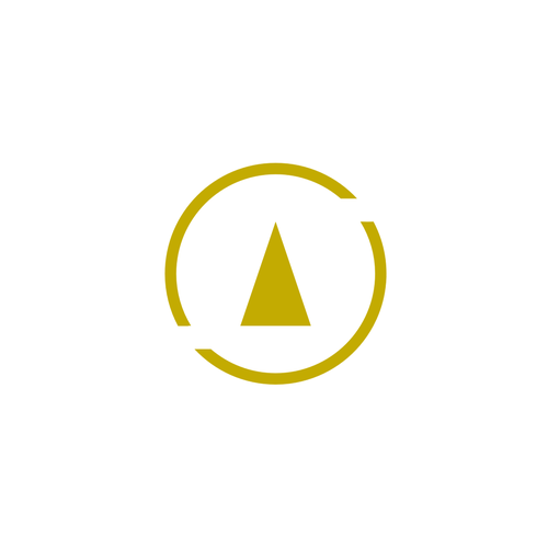 Design finalista por suryART*