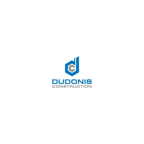 Runner-up design by Dedynexu