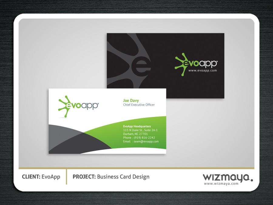 Gewinner-Design von Wizmaya