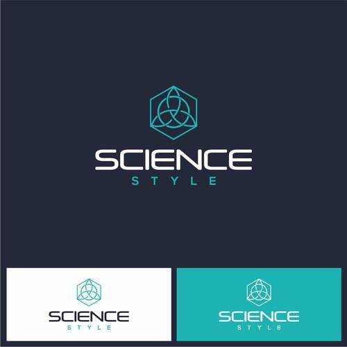 Runner-up design by X-DNA