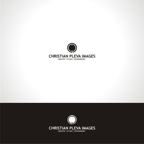 Design finalisti di da'i
