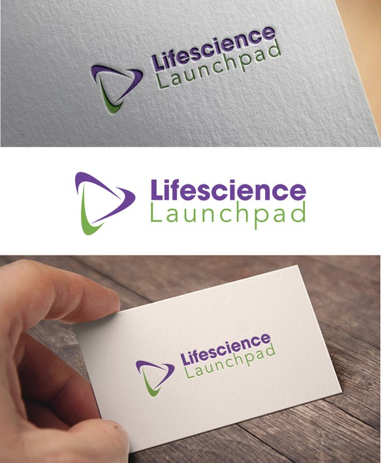 Winning design by violet.ink™