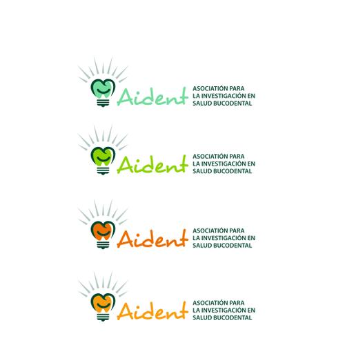Runner-up design by ASDesigner