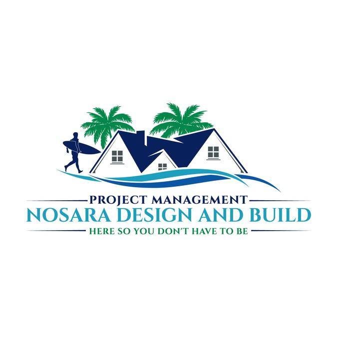 Diseño ganador de Designtist321