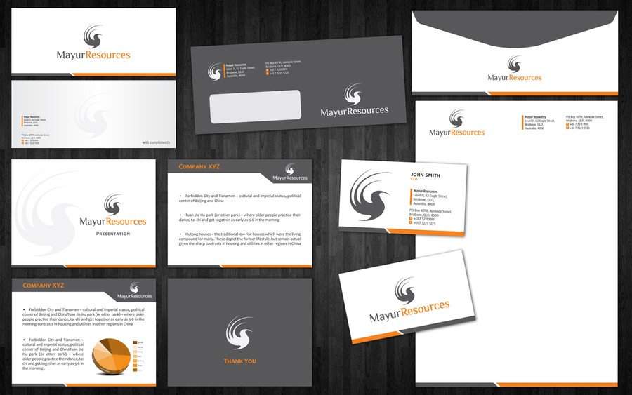 Gewinner-Design von Clicker