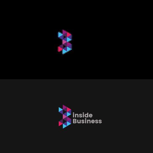 Diseño finalista de M-BrandDESIGNER
