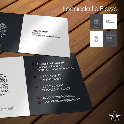 Design finalisti di sadzip