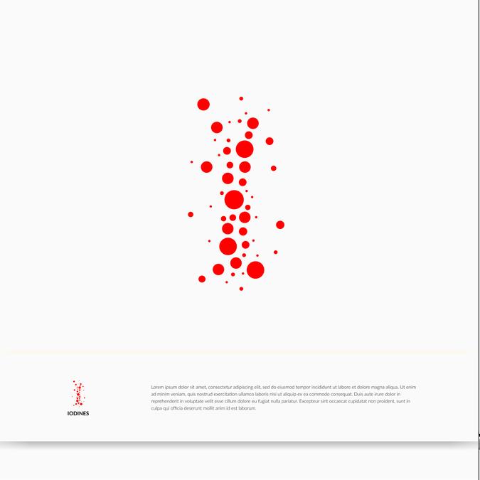 Design gagnant de Eva Cordoba