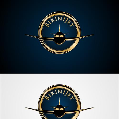 Design finalista por NoraRigo