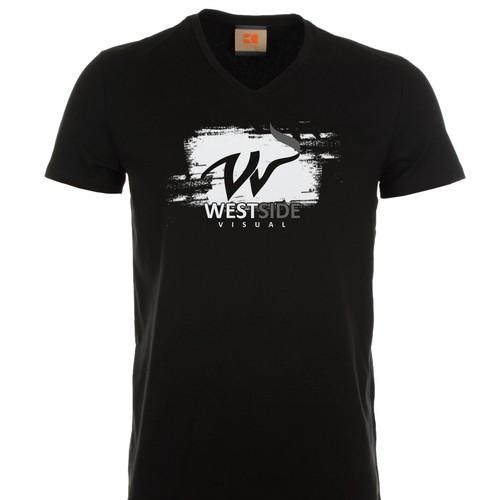 Diseño finalista de [W]