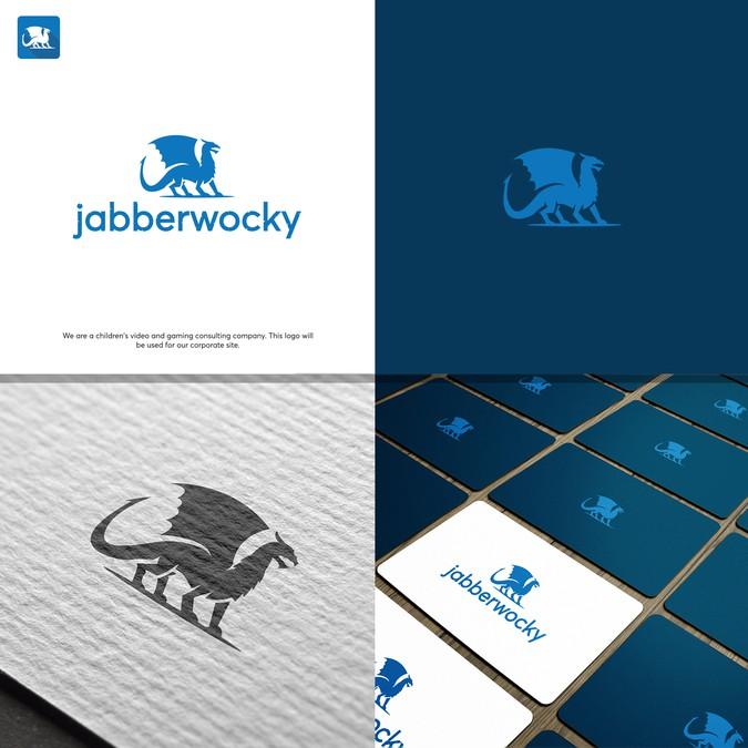 Diseño ganador de AlmedinDesign™