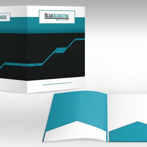 Zweitplatziertes Design von Onnyranantalice
