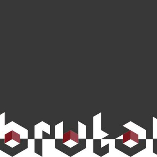 Runner-up design by Design You