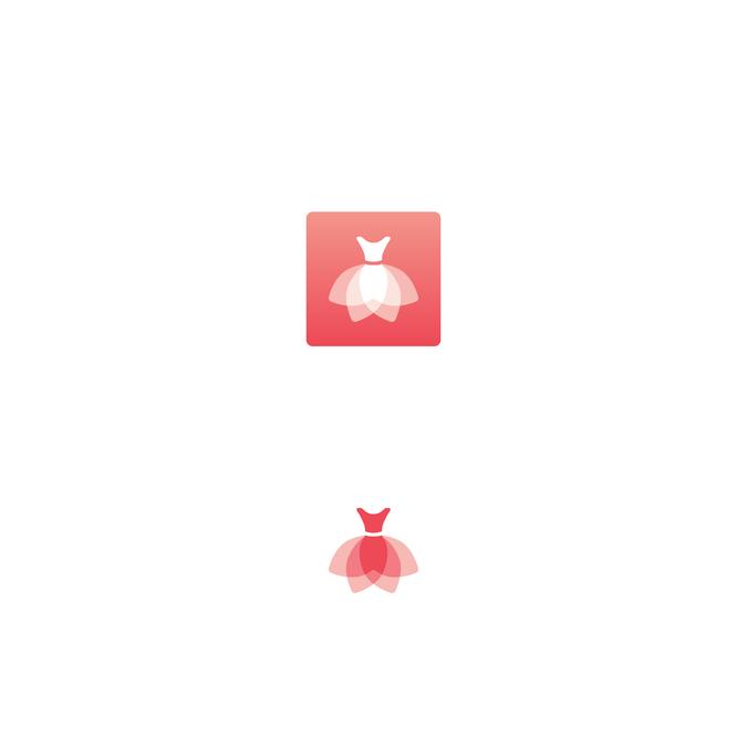 Design vencedor por · · april · ·