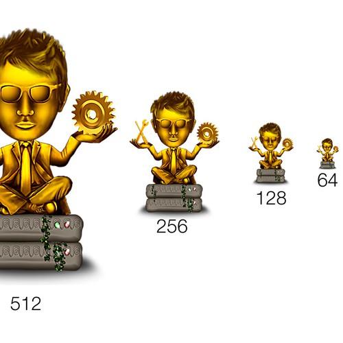 Design finalisti di IADina