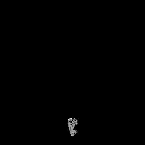 Diseño finalista de m.ax