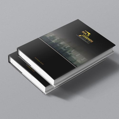 Diseño finalista de kmngy