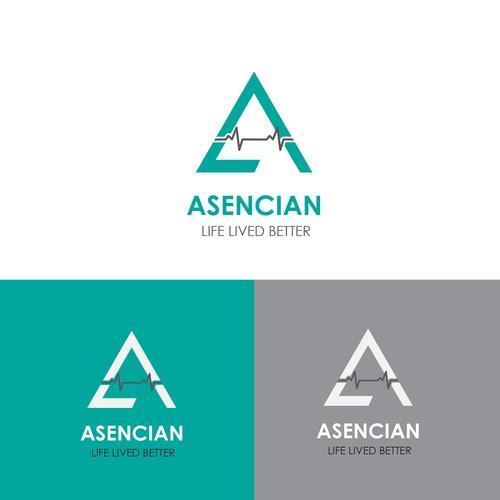Meilleur design de Alvina.Design