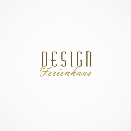 Diseño finalista de malih