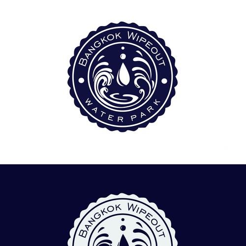 Runner-up design by CdReEsAiTgInVeEr