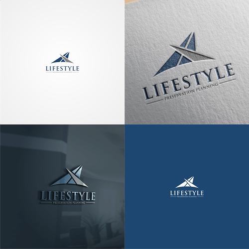 Runner-up design by liatjalan