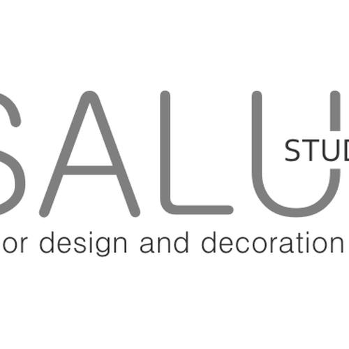 Design finalista por al-faruq29