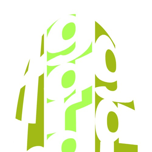 Zweitplatziertes Design von locria