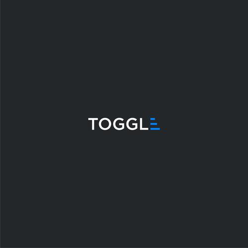 Design finalista por gongli*