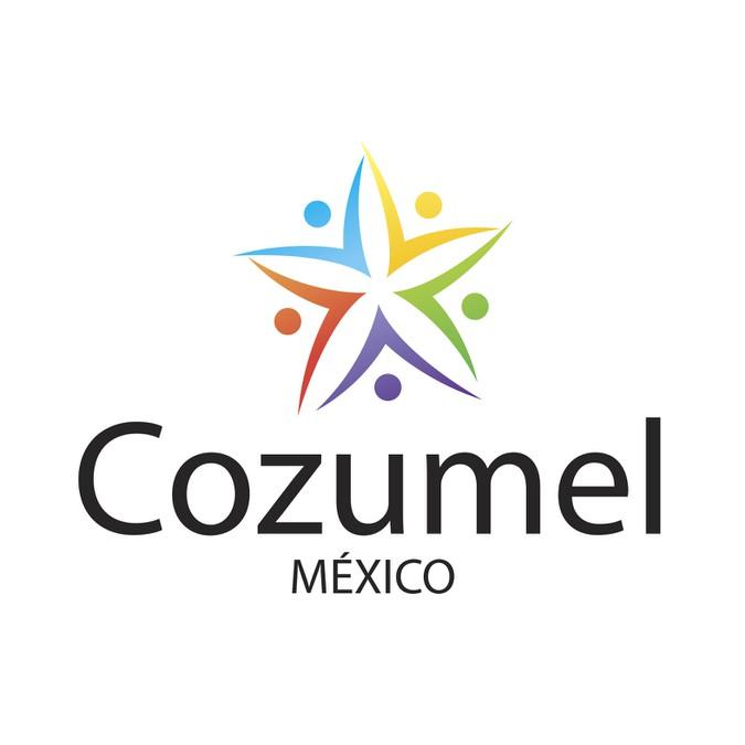 Winning design by El Chezz