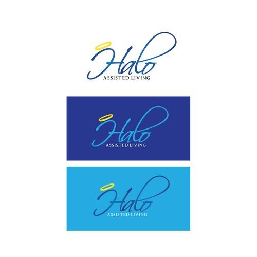 Zweitplatziertes Design von Ani12