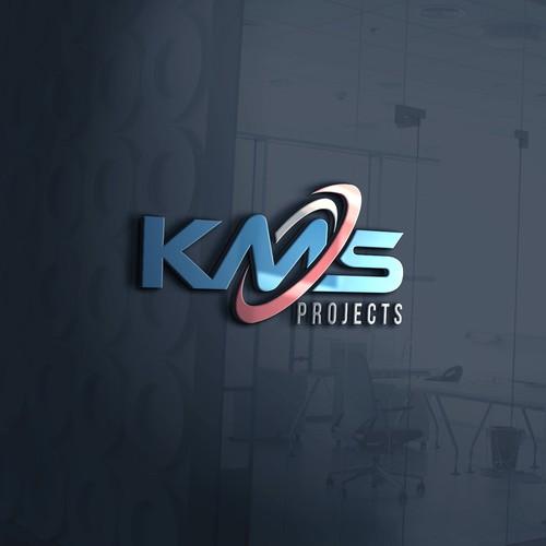 Diseño finalista de logodesigner099