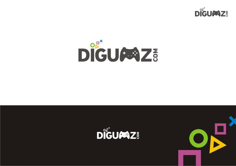 Gewinner-Design von egzote.com
