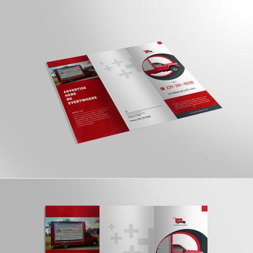 Diseño finalista de Kerlo