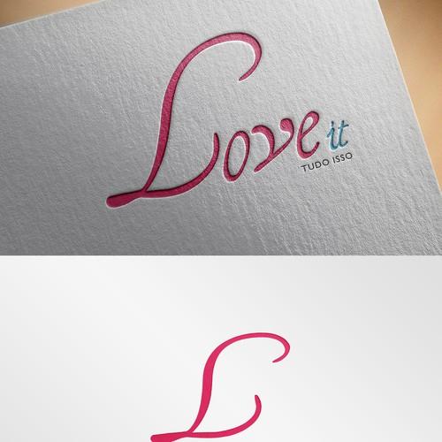 Diseño finalista de Mariana Torres