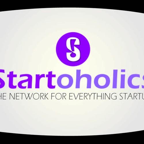 Ontwerp van finalist Logotecture