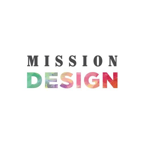Diseño finalista de haganhuga