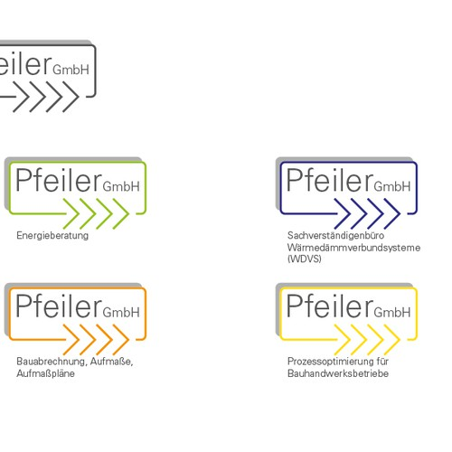 Runner-up design by sim1designs