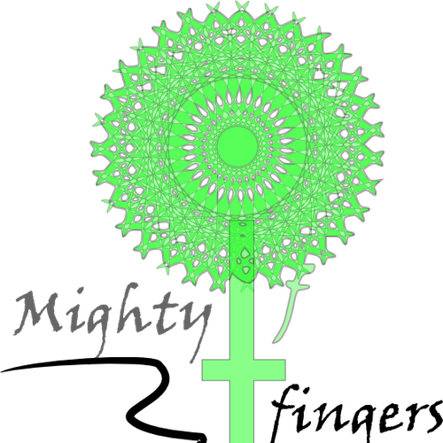 Design finalista por Vishalakshi