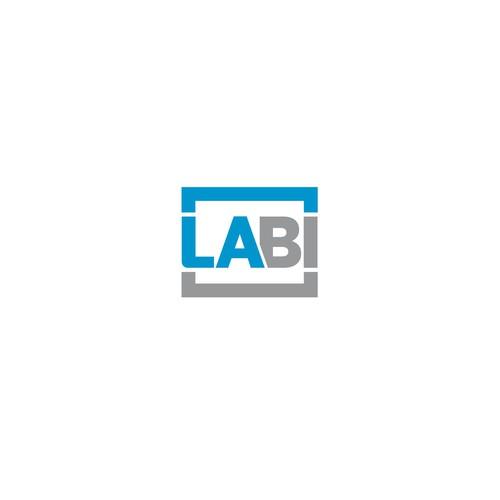 Design finalisti di ArbegBudeng