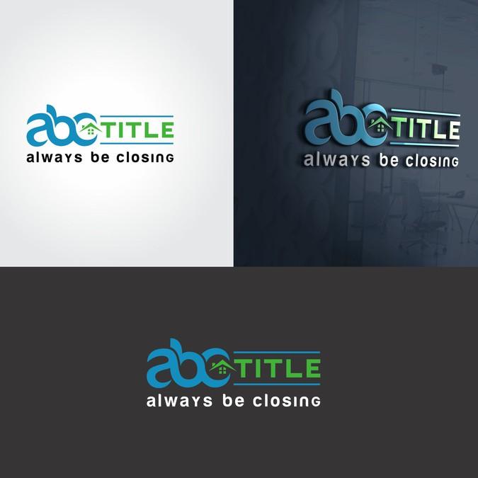Gewinner-Design von Kuciang Aia® Studio